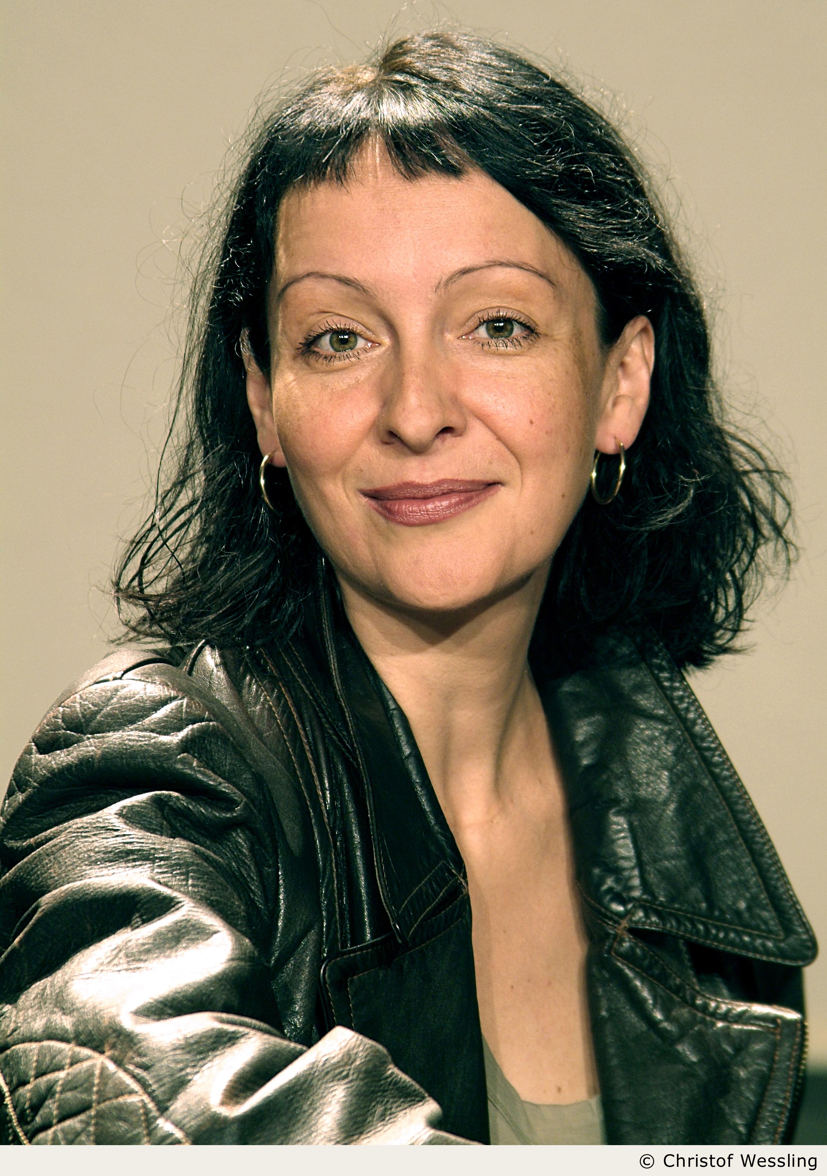 Susanne Brantl_6